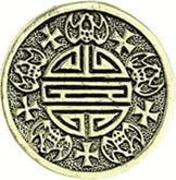 Фэн-шуй символы:Летучая мышь и ее место в пантеоне символов удачи фен шуй