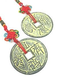 Фэн-шуй символы:Журавль, стоящий на черепахе и роль этого символа в фен шуй