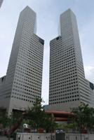 Сингапур — мировая столица Фэн Шуй